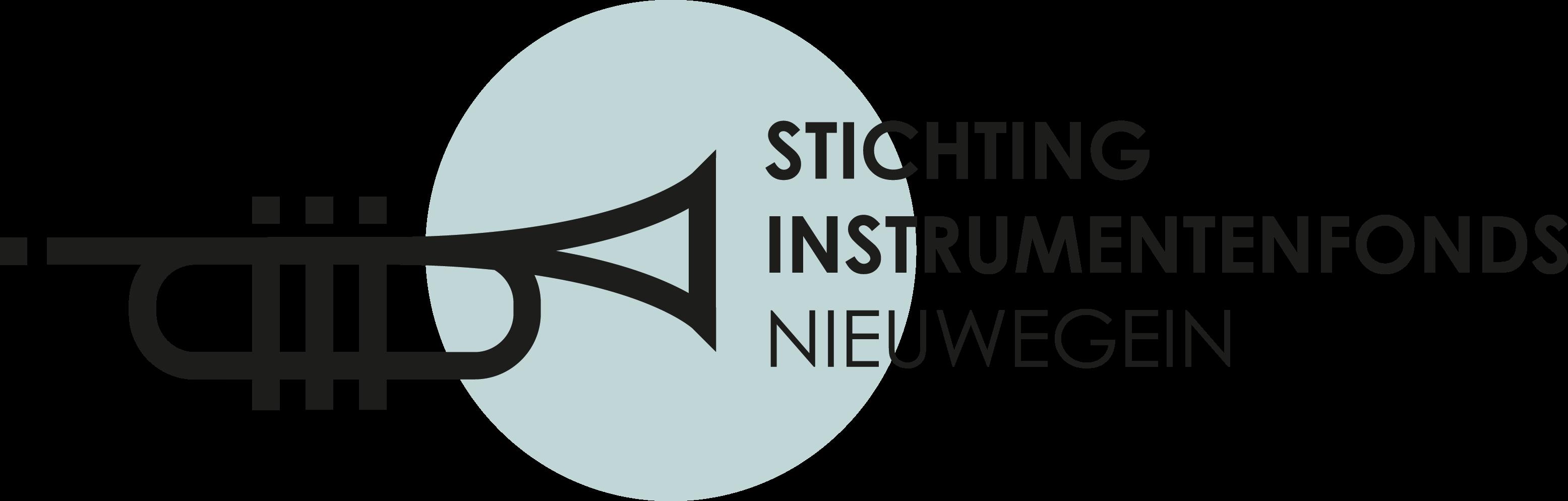 Instrumentenfondsnieuwegein.nl
